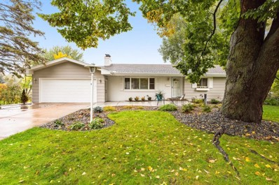 1940 Zealand Avenue N, Golden Valley, MN 55427 - MLS#: 5010185