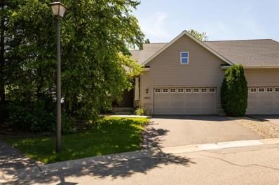 18925 Dorenkemper Place, Eden Prairie, MN 55347 - MLS#: 5010264