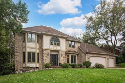 1327 Donegal Drive, Woodbury, MN 55125 - MLS#: 5010311