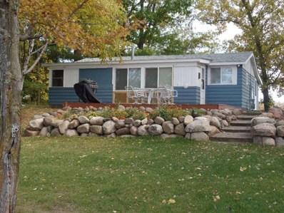 16325 Norwood Lane, Pine City, MN 55063 - MLS#: 5010322