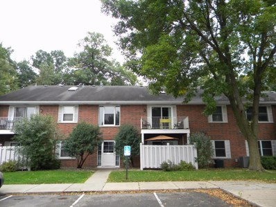 6347 Alderwood Circle, Woodbury, MN 55125 - MLS#: 5010402