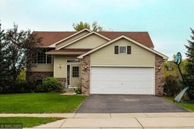 540 Highland Street W, Annandale, MN 55302 - MLS#: 5010418