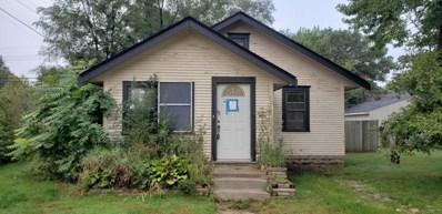 4201 Penn Avenue N, Minneapolis, MN 55412 - MLS#: 5010466