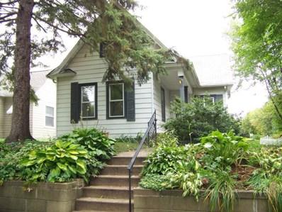 839 Englewood Avenue, Saint Paul, MN 55104 - MLS#: 5010483