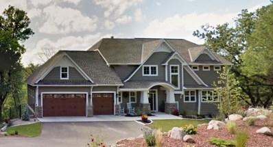 16731 Reeder Ridge, Eden Prairie, MN 55347 - MLS#: 5010489