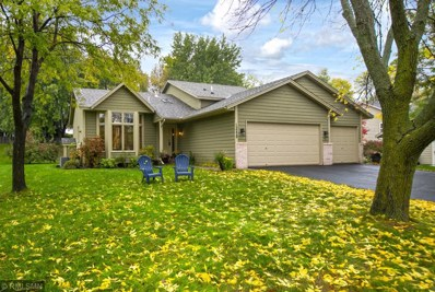 13220 55th Place N, Plymouth, MN 55442 - MLS#: 5010503