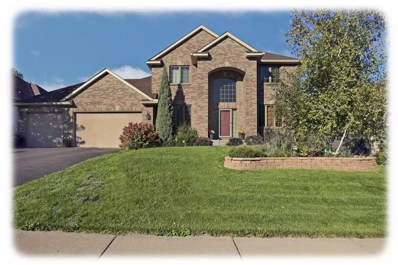 7813 Lawndale Lane N, Maple Grove, MN 55311 - MLS#: 5010512