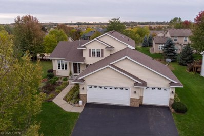 716 Eastridge Drive, Northfield, MN 55057 - MLS#: 5010522