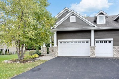 2214 Merrimac Lane N, Plymouth, MN 55447 - MLS#: 5010526
