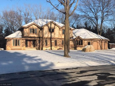 116 Oakwood Drive, Belle Plaine, MN 56011 - MLS#: 5010552