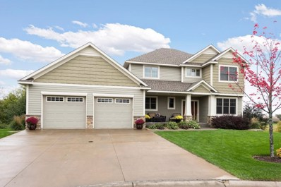 1621 Manchester Place, Waconia, MN 55387 - MLS#: 5010561