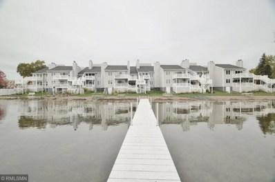 143 1st Street NE, Forest Lake, MN 55025 - MLS#: 5010603
