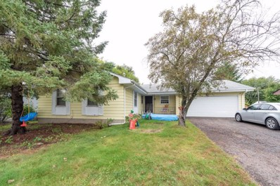 7225 Emerson Avenue N, Brooklyn Center, MN 55430 - MLS#: 5010643