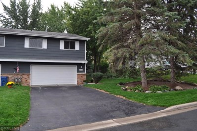 980 Eastview Circle, Shakopee, MN 55379 - MLS#: 5010730