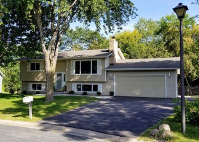 3920 Balsam Lane N, Plymouth, MN 55441 - MLS#: 5010732