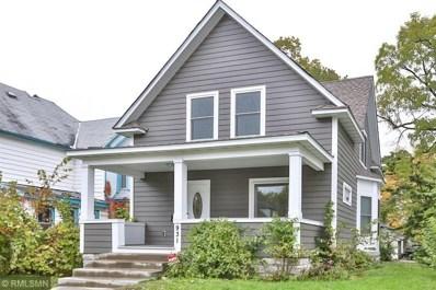 931 Iglehart Avenue, Saint Paul, MN 55104 - MLS#: 5010755