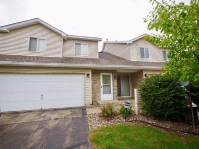 7875 Hemingway Avenue S, Cottage Grove, MN 55016 - MLS#: 5010761