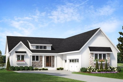 29 Phoebe Lane, North Oaks, MN 55127 - MLS#: 5010836