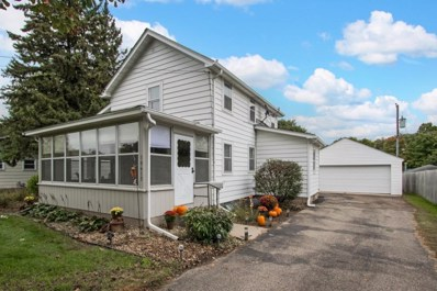 10613 Zenith Avenue S, Bloomington, MN 55431 - MLS#: 5010913