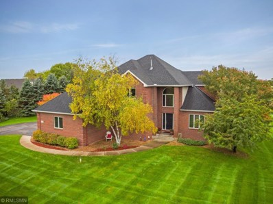 15620 Andrie Street NW, Ramsey, MN 55303 - MLS#: 5010942