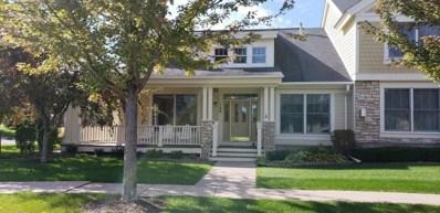196 Pine Hollow Green, Stillwater, MN 55082 - MLS#: 5011005