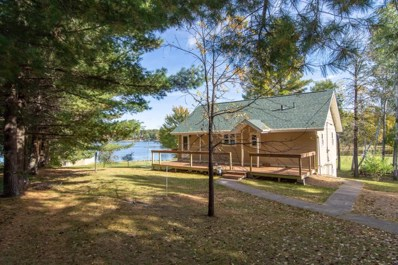 4350 Harbor Drive, Nisswa, MN 56468 - MLS#: 5011007