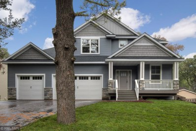 8084 Fairchild Avenue, Mounds View, MN 55112 - MLS#: 5011011