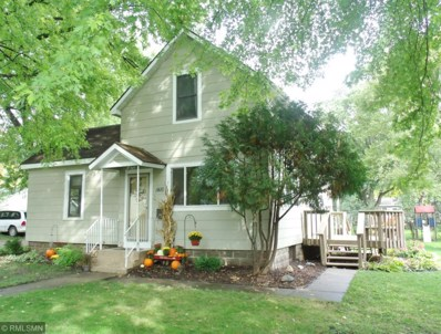 1416 Ford Avenue N, Glencoe, MN 55336 - MLS#: 5011035