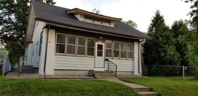 1792 Case Avenue E, Saint Paul, MN 55119 - MLS#: 5011037