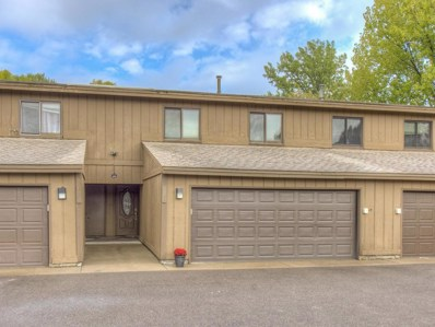973 11th Avenue SW, Forest Lake, MN 55025 - MLS#: 5011038