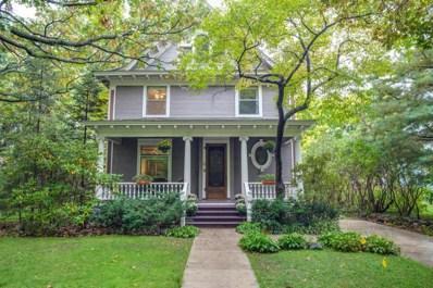 64 Barton Avenue SE, Minneapolis, MN 55414 - MLS#: 5011047