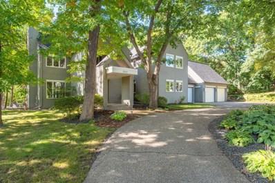 2550 Crescent Ridge Road, Minnetonka, MN 55305 - MLS#: 5011079