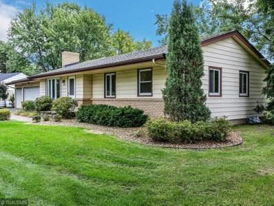10625 Verdi Road, Bloomington, MN 55431 - MLS#: 5011269