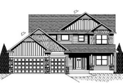 701 152nd Lane NE, Ham Lake, MN 55304 - MLS#: 5011280