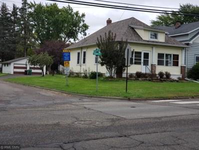12636 Main Street, Rogers, MN 55374 - MLS#: 5011341