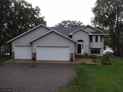344 Riverside Avenue S, Sartell, MN 56377 - MLS#: 5011343