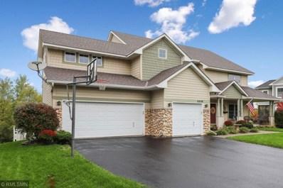 3270 Staloch Place, Stillwater, MN 55082 - MLS#: 5011347