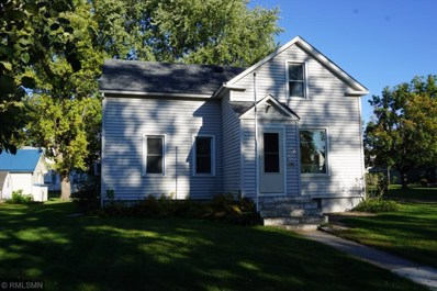 820 Ford Avenue N, Glencoe, MN 55336 - MLS#: 5011354