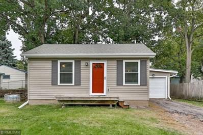 683 Goodview Avenue N, Oakdale, MN 55128 - MLS#: 5011359