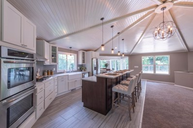 7008 River Road, Inver Grove Heights, MN 55076 - MLS#: 5011372