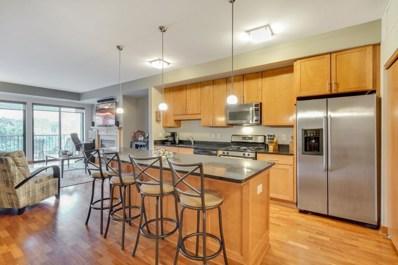 317 Groveland Avenue UNIT 604, Minneapolis, MN 55403 - MLS#: 5011380