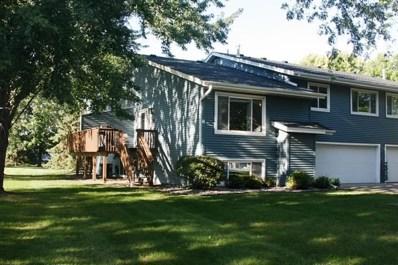16145 Flagstaff Court N, Lakeville, MN 55068 - MLS#: 5011390