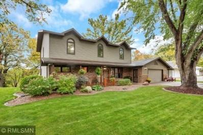 45 Edgewater Drive, Little Falls, MN 56345 - MLS#: 5011396