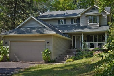 4416 Stinson Boulevard, Columbia Heights, MN 55421 - MLS#: 5011587