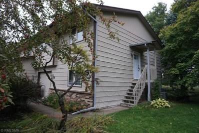 519 Concord Circle, Chaska, MN 55318 - MLS#: 5011613