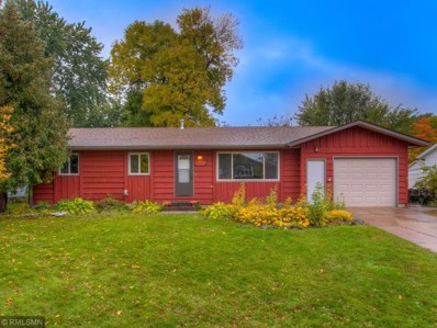 1202 Lyn Way, Hastings, MN 55033 - MLS#: 5011633