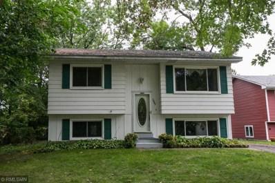 1847 Clarence Street, White Bear Lake, MN 55110 - MLS#: 5011692