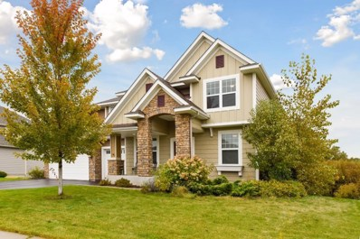 212 Lakeview Road E, Chanhassen, MN 55317 - MLS#: 5011776