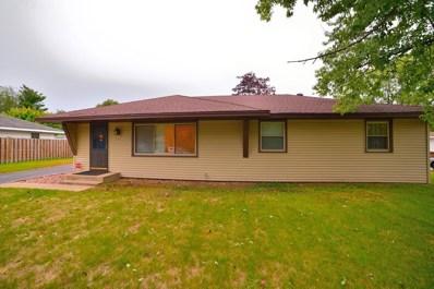 8860 Grenadier Avenue S, Cottage Grove, MN 55016 - MLS#: 5011790