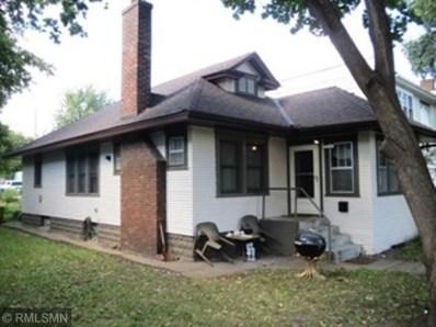 415 Fairview Avenue N, Saint Paul, MN 55104 - MLS#: 5011854